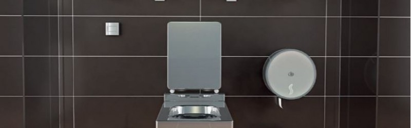 Dispenser e accessori bagno colorati, alla moda e di design: guida all'acquisto