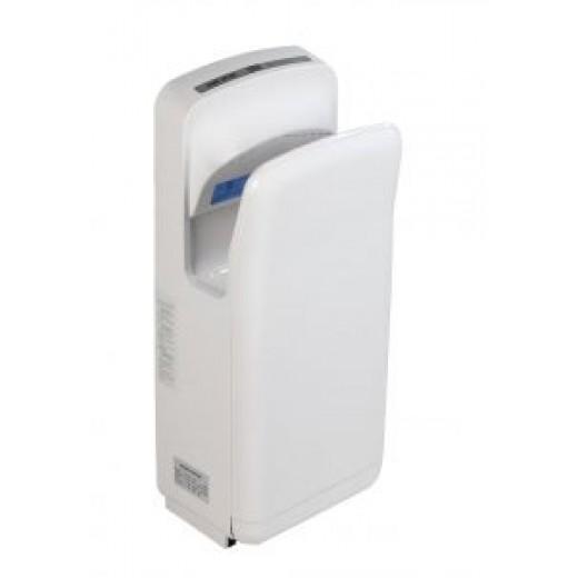 Asciugamani elettrico smart con motore AC BAYAMO MEDIAL - 1900W