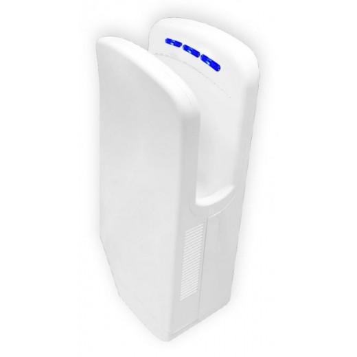 Asciugamani elettrico smart con motore AC X-DRY COMPACT MEDIAL - 1450W