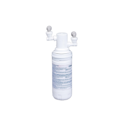 Filtro decloratore purificatore COSMETAL F-SMALL+