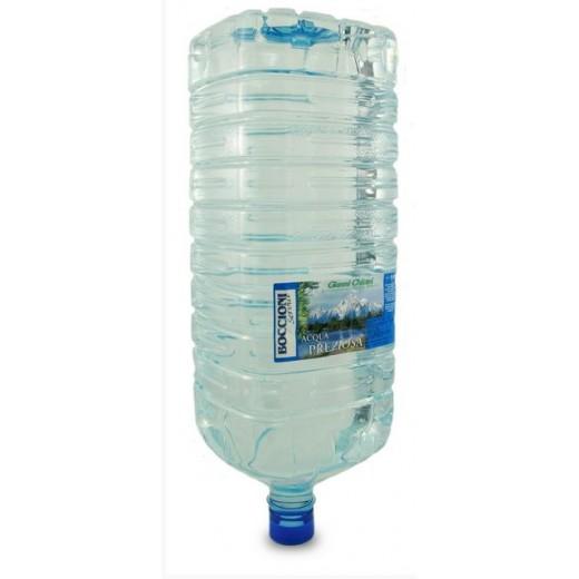 Boccione Acqua Drink Cup 18lt