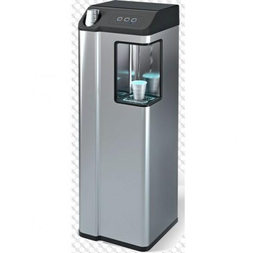 Refrigeratore A Rete Idrica Cosmetal Aquality