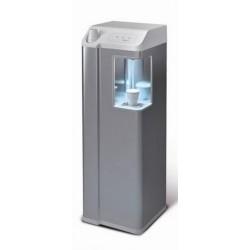 Refrigeratori a Rete Idrica