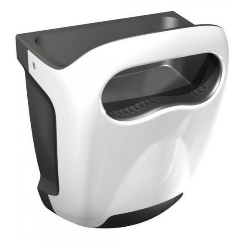 Asciugacapelli Elettrico Automatico Con Tubo Flessibile Medial Yul