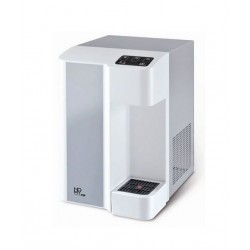 Refrigeratore Soprabanco Cosmetal H20 My Top 15 IB