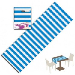 Runner You & Me 120x48 Airlaid Band Mare 200pz