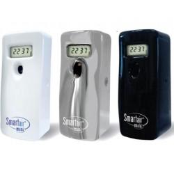 Diffusore Deodorante Temporizzato Ambiente Spring Air