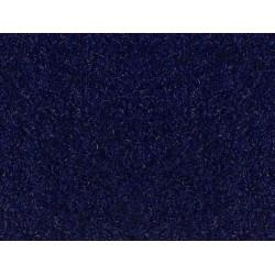 Tappeto 3M Nomad Aqua 55 blu 90x150