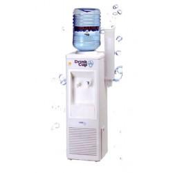 Dispenser acqua a boccione COSMETAL RIO 23 WG