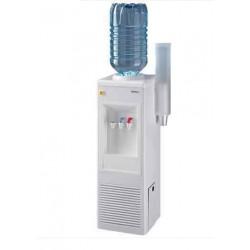 Dispenser acqua a boccione COSMETAL RIO 23 HWG
