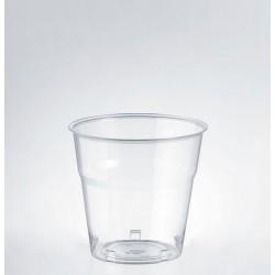 Bicchieri Kristal Base Larga 300cc - 20 confezioni da 50pz