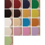 Coprimacchia TNT cm.100x100 Colori Vari - 100pz