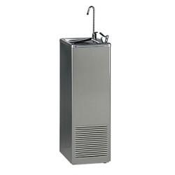 Refrigeratore A Rete Idrica Cosmetal River 30