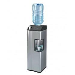 Dispenser acqua a boccione