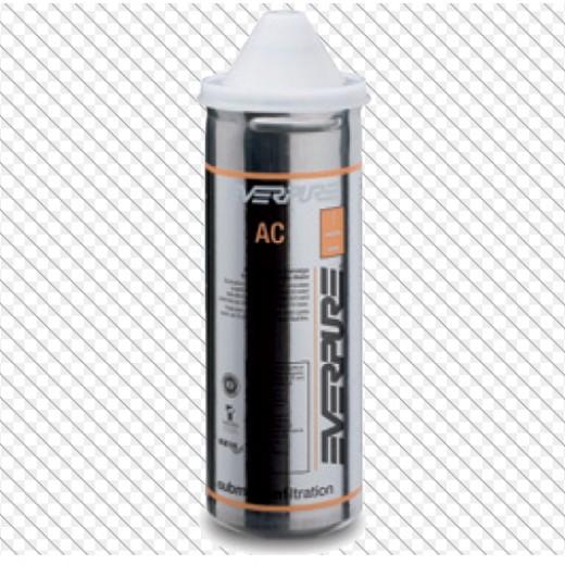 Filtro Decloratore AC F-CAL per Refrigeratori Acqua