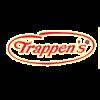 Trappen's
