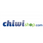Chiwi Shop