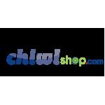Chiwi Shop
