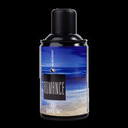 Deodorante spray per ambiente Spring Air Romance 6pz
