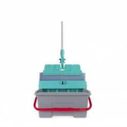 Tri Press Basic Secchio e Strizzatore TTS